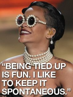 Rihanna Quote Drake Quotes, Love Quotes, Inspirational Quotes, Rhianna Quotes, Rihanna And Drake, Barbie Quotes, Bad Gal, Girl Crushes, Funny