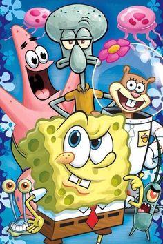 Spongebob Related Post Spongebob Sticker Spongebob Squarepants by elFury . Spongebob Squarepants lol SpongeBob SquarePants step-by-step tutorial. Spongebob Drawings, Memes Spongebob, Spongebob Squarepants, Watch Spongebob, Spongebob Iphone Wallpaper, Wallpaper Iphone Cute, Tumblr Wallpaper, Iphone Backgrounds, Hd Wallpaper