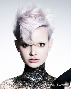 2015 lilac pixie crop with fringe.jpg