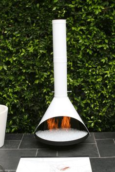 61 ideas landscaping backyard ideas modern mid century Foyer and Entryway Ideas Backyard Century Ideas Landscaping Mid Modern
