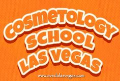 Sneak a peek at this web-site http://avedalasvegas.com for more information on Beauty School Las Vegas. A Beauty School Las Vegas is an organization that offers numerous programs that are related to aspects of beauty such as skin care, hairstyling, cleaning as well as general physical appearance. Different schools supply diverse fields.