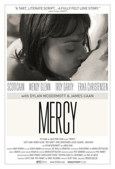 Mercy - Rotten Tomatoes