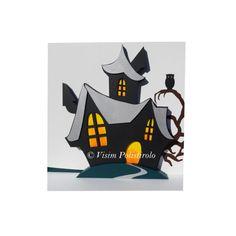 Halloween, da noi Bat Signal, Halloween, Superhero Logos, Art, Art Background, Kunst, Performing Arts, Spooky Halloween, Art Education Resources