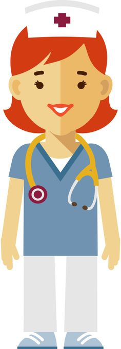 master s prepared nurse interview Replaces the master of science curriculum for specialty practice (nurse  the  ag role is not limited to the acute care settings ag prepared nurses focus on.