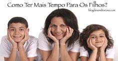 Cristina Valente, Psicóloga Parental, utiliza o Internet Marketing para ajudar os pais a terem mais tempo para <a class='read-more' href='http://blogk.blogdesandrarosa.com/psicologa-parental-utiliza-a-internet-para-ajudar-pais-a-terem-mais-tempo-para-os-filhos/'>Continue Reading</a>
