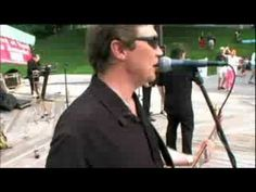 Craig Woolard Band: Love Don't Come No Stronger.  Great beach music