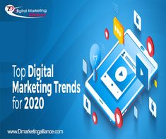 Digital Marketing Alliance is a it company giving best in high class website, seo desktop applications and digital marketing facilitating. Inbound Marketing, Email Marketing, Exponential Growth, Digital Marketing Trends, Search Engine Optimization, Seo, About Me Blog, Wedding Ring