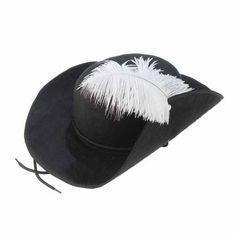 BH Cool Designs #Fencing Comfortable Dad Hat Baseball Cap