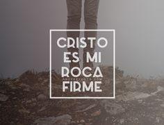 @ProyectoGTG