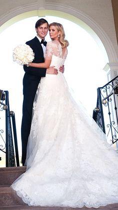 25 octobre 2009, New Jersey, USA, Ivanka Trump, fille de Donald,