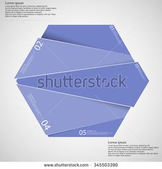 hexagon digital sign - Google 검색