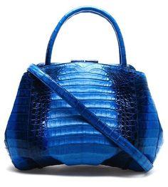 218 Best BAG LADY~EXOTICS images   Beige tote bags, Fashion handbags ... 9a15daa877