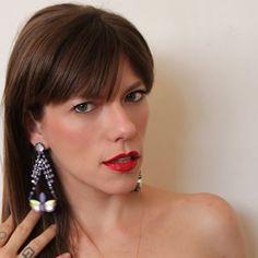 foto20 - Juliana e a Moda | Dicas de moda e beleza por Juliana Ali