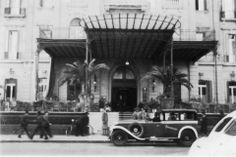 Egypt.Cairo .. 1931