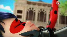 miraculous ladybug x chat noir gif - Szukaj w Google