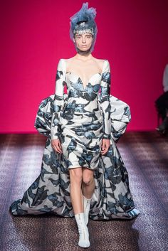 http://www.style.com/slideshows/fashion-shows/fall-2014-couture/schiaparelli/collection/24