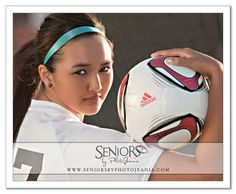 sports photography poses | Sports Senior Portraits | Yelp