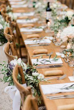 Lexy Marie is Toronto based wedding planner offering full service wedding planning, partial planning and day-of wedding planning. Outdoor Wedding Inspiration, Destination Wedding Inspiration, French Wedding, Chic Wedding, Wedding Coordinator, Wedding Planner, Private Wedding, Luxury Wedding Venues, Toronto Wedding