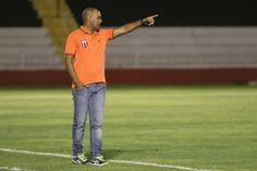 Ferreira rechaça jogar por empate e garante Bota-SP ofensivo fora de casa  #globoesporte