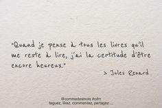 Le plus bel amour Life Struggle Quotes, Life Journey Quotes, Hindi Quotes On Life, Life Lesson Quotes, Life Quotes, Poetry Quotes, French Words, French Quotes, Pablo Neruda