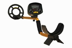 Free Shipping MD3009ii underground metal detectorMD-3009ii Ground metal detector Gold detector Nugget detector (928392968)  SEE MORE  #SuperDeals