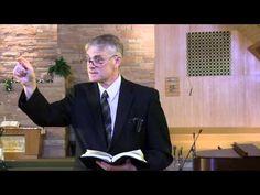 "Sabbath School Lesson # 4 "" Creation, a Biblical Theme""  Hayward Seventh-Day Adventist  January 19-25, 2013  Pastor Paul Penno"