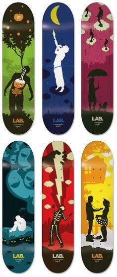 #skate_design