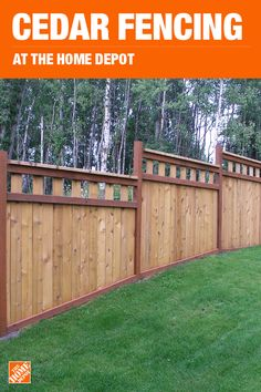 Spring is moving season Spring is moving season and a house with curb appeal stands out from the res Backyard Privacy, Backyard Fences, Dog Backyard, Wood Fence Gates, Privacy Fence Designs, Privacy Fences, Fence Styles, Backyard Patio Designs, Backyard Ideas
