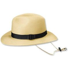 459fb10a53b Click to view larger image(s) Fedora Hat