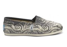 Toms products-i-love
