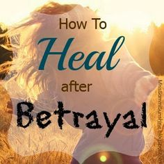 betrayal in the story of how my friend joey betrayed my trust From sexual infidelity to disclosing a friend's secrets she is also likely to feel betrayed the key to betrayal, then, lies in relationship knowledge structures trust is integral to betrayal because of its intimate connection with relational expectations.