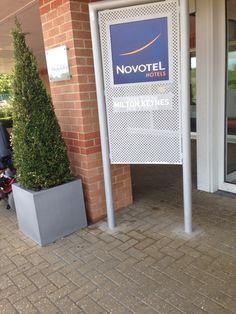 Novitel Safeguarding Children, Letter Board, Lettering, Drawing Letters, Brush Lettering