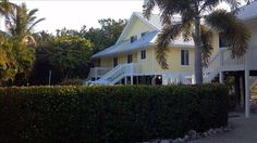 Condo vacation rental in Seagrape Village from VRBO.com! #vacation #rental #travel #vrbo