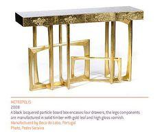 pedro-sousa-portuguese-furniture-design-cabinet-metropolis-bocadolobo.JPG…