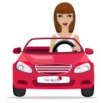 Women's Cheap Car Insurance