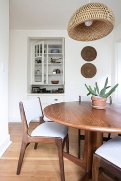 8 Tips For Creating Living Spaces You'll Love For a Long Time — From the Archives: Greatest Hits