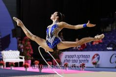 Neta Rivkin (Israel); Holon 2015