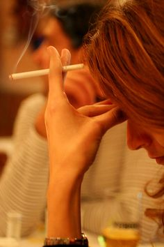 How to Quit Smoking in 12 Steps