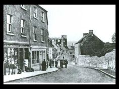Sailortown Belfast old Belfast streets - Google Search