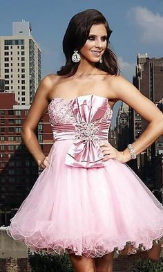 Nice Prom Dresses sdf45dgfsdf: i love the newest collection of dresses 2012 Check more at http://mydress.gq/fashion/prom-dresses-sdf45dgfsdf-i-love-the-newest-collection-of-dresses-2012/