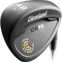 Cleveland Black Pearl Wedge – Low Bounce (Right Hand, Steel, 56 degrees) Wilson Golf, Surface Roughness, Golf Wedges, Wedges Online, Cobra Golf, Cleveland Golf, Crazy Golf, Sand Wedge, Golf Irons