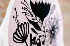 "The Windsor Workshop, ""Stories of Us"" Exhibition for the ASRC. Artwork by Madeleine Stamer, 2017 Windsor, Tribal Tattoos, Creative Art, Cube, Workshop, Artwork, Artist, Crafts, Madeleine"