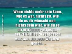 Ja wir alle Hand an Hand👏👏👏👏 Happy Quotes, Positive Quotes, Me Quotes, Happiness Quotes, German Quotes, It Gets Better, More Than Words, Poetry Quotes, Life Lessons