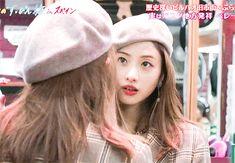 Satomi Ishihara, Top Drawer, Japanese Girl, Girl Crushes, Korean Girl, Beautiful People, Eye Candy, Winter Hats, Kawaii
