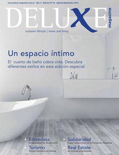 Edición 18