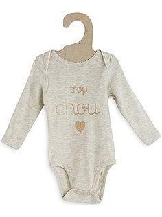 955512004fb50 Les 63 meilleures images de Vide dressing vêtements bebe fille