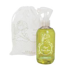 Perfume Spray x 250ml en bolsa