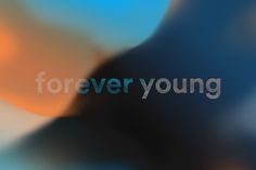 D5X forever young on Behance