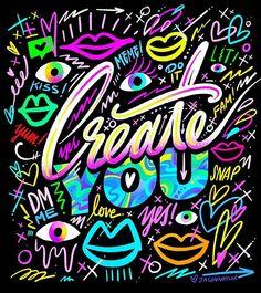 Graffiti Art Drawings, Graffiti Doodles, Graffiti Cartoons, Graffiti Wall Art, Mural Wall Art, Graffiti Furniture, Pop Art Drawing, School Murals, Psy Art