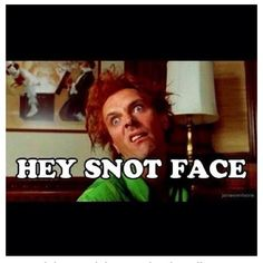 Drop Dead Fred Quotes | 45 Best Drop Dead Fred Images Fanny Pics Funny Images Film Quotes